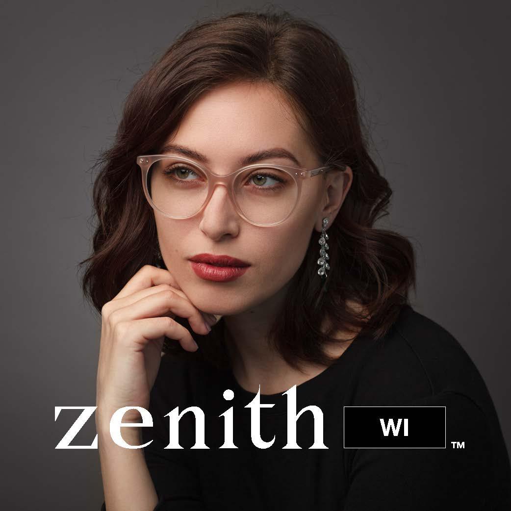 Zenith WI™